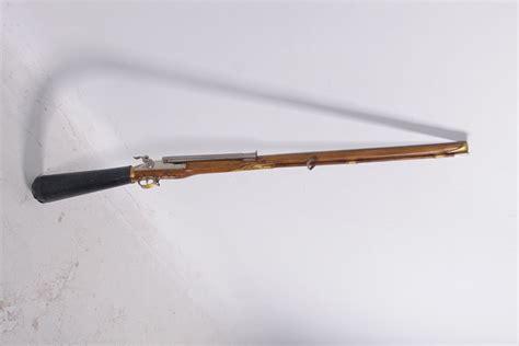 Girandoni Air Rifle Replica For Sale