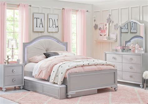 Girl Bedroom Sets For Cheap Iphone Wallpapers Free Beautiful  HD Wallpapers, Images Over 1000+ [getprihce.gq]