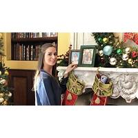Girl gets ring earn huge cash & make a difference in the world online coupon