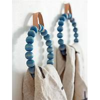 Girl gets ring earn huge cash & make a difference in the world promo