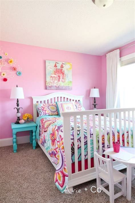 Girls Bedroom Decorating Ideas On A Budget Iphone Wallpapers Free Beautiful  HD Wallpapers, Images Over 1000+ [getprihce.gq]