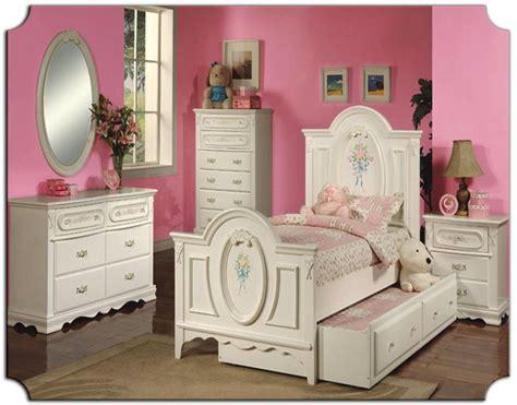 Girls Bedroom Set Clearance Watermelon Wallpaper Rainbow Find Free HD for Desktop [freshlhys.tk]
