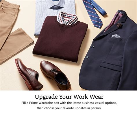 Girls Clothing Shoes Jewelry Watches Accessories