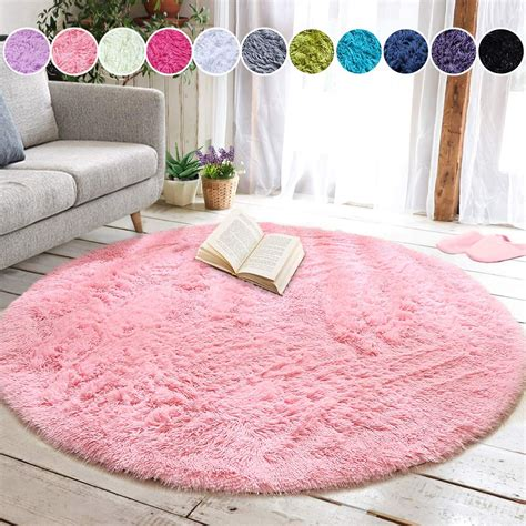 Girls Rugs For Bedroom Iphone Wallpapers Free Beautiful  HD Wallpapers, Images Over 1000+ [getprihce.gq]