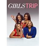 Download film girls trip 2017 movie