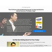 Giveaway our best selling book to get paid commission! secret