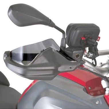Givi Eh5108 Handguard Extensions