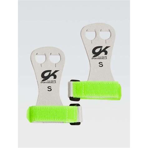 Gk Elite Handguards