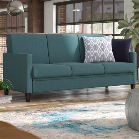 Glacier Bay Convertible Sofa