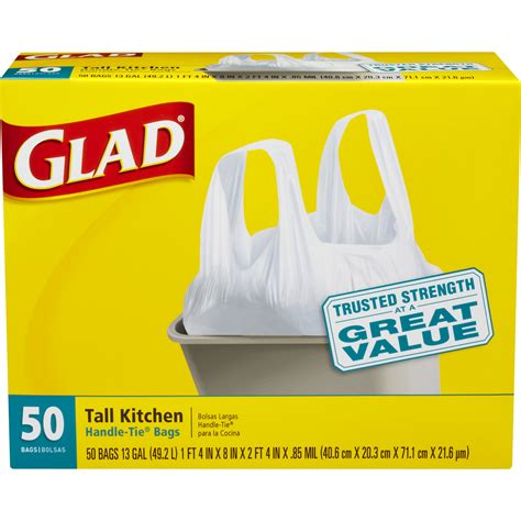 Glad Kitchen Trash Bags Iphone Wallpapers Free Beautiful  HD Wallpapers, Images Over 1000+ [getprihce.gq]