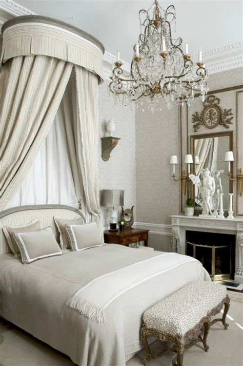 Glamorous Bedroom Ideas Iphone Wallpapers Free Beautiful  HD Wallpapers, Images Over 1000+ [getprihce.gq]