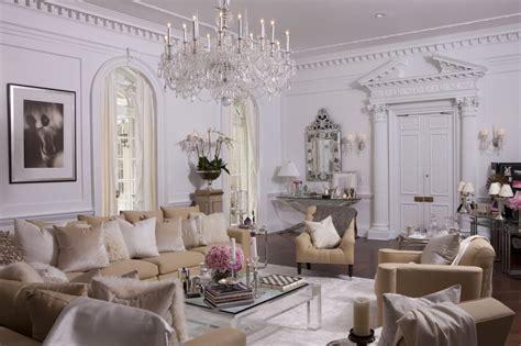 Glamorous Home Decor Home Decorators Catalog Best Ideas of Home Decor and Design [homedecoratorscatalog.us]