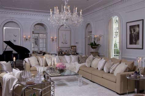 Glamour Home Decor Home Decorators Catalog Best Ideas of Home Decor and Design [homedecoratorscatalog.us]
