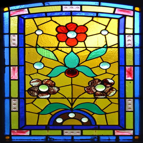Glas In Lood Plakfolie Huis ideeen Huis ideeen 2018 [puput.us]