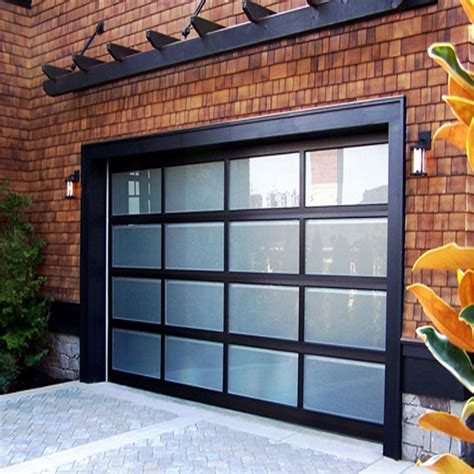 Glass Garage Doors For Sale Make Your Own Beautiful  HD Wallpapers, Images Over 1000+ [ralydesign.ml]