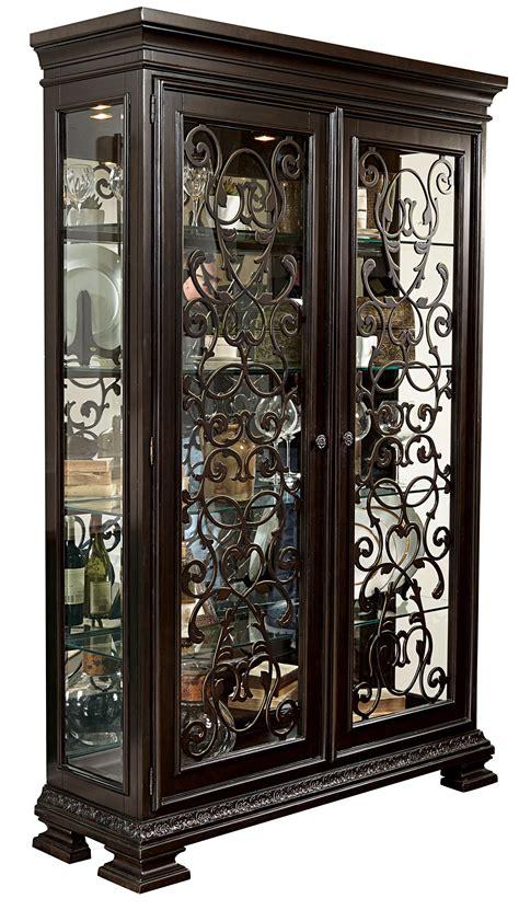 Glass Cabinet Doors Columbus Ohio Image