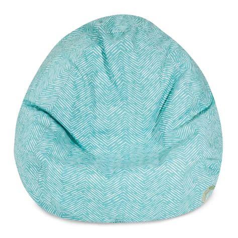 Glassell Bean Bag Chair