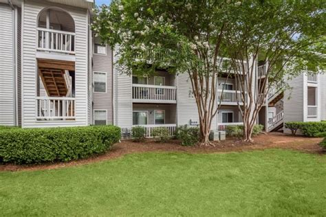 Gleneagle Apartments Greenville Sc Iphone Wallpapers Free Beautiful  HD Wallpapers, Images Over 1000+ [getprihce.gq]