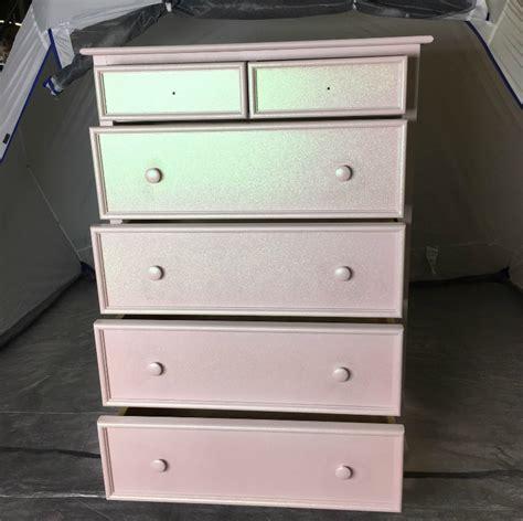glitter dresser diy.aspx Image