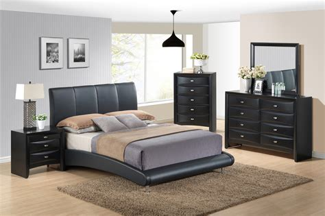 Global Bedroom Furniture Iphone Wallpapers Free Beautiful  HD Wallpapers, Images Over 1000+ [getprihce.gq]