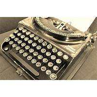 Globalbusinesspitch com coupon
