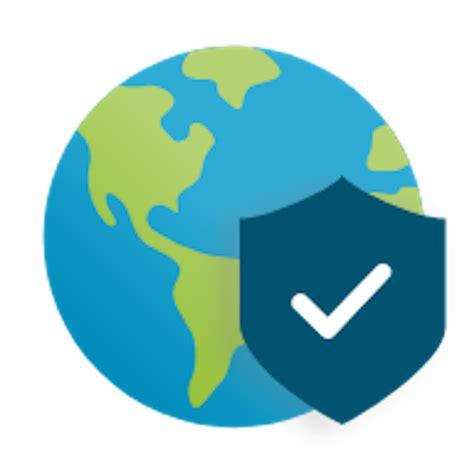 globalprotect per app vpn