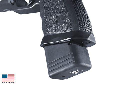 Glock 17 4 Mag Extension