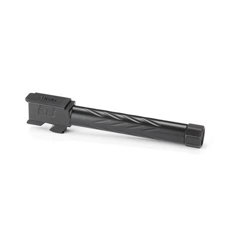 Glock 17 7 Barrel