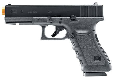 Glock 17 Airsoft Gun Walmart