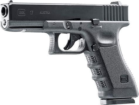 Glock 17 Amazon