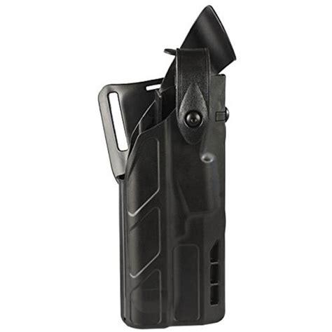 Glock 17 Apl Mid Ride Holster