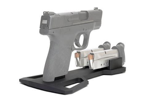 Glock 17 Bastion