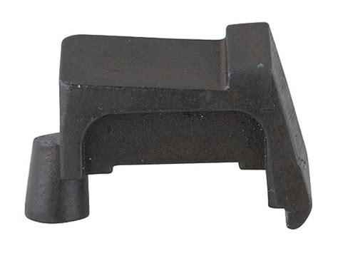 Glock 17 Extrator
