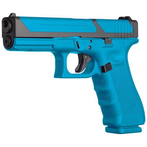 Glock 17 Fx