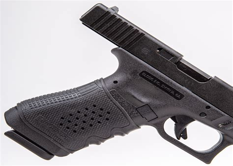Glock 17 Gen 3 For Sale Philippines