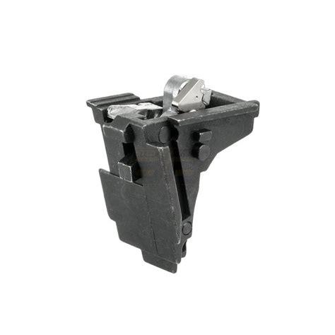 Glock 17 Hammer