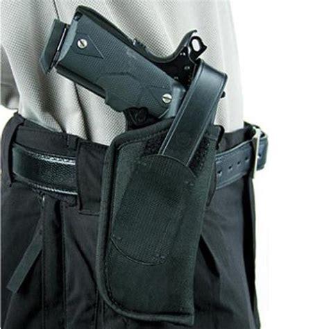 Glock 17 Hip Holster