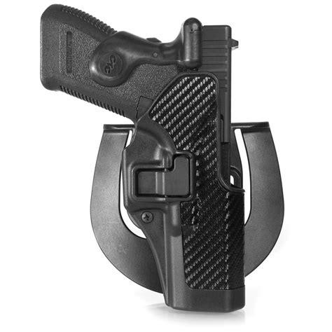 Glock 17 Holster Cqc