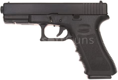 Glock 17 Hw