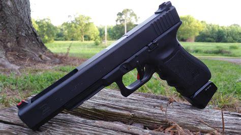 Glock 17 L Forum