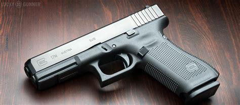 Glock 17 M