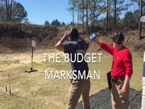 Glock 17 Or 34 For Steel Challenge