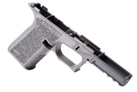 Glock 17 Polymer Slide