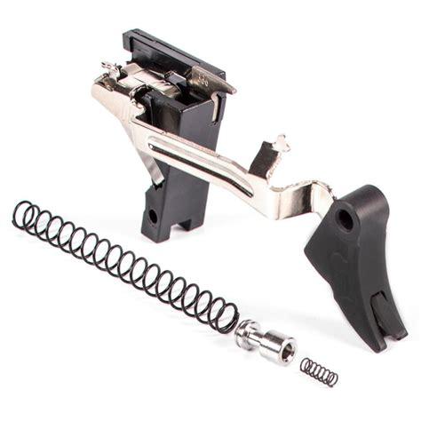 Glock 17 Trigger Upgrade Kit