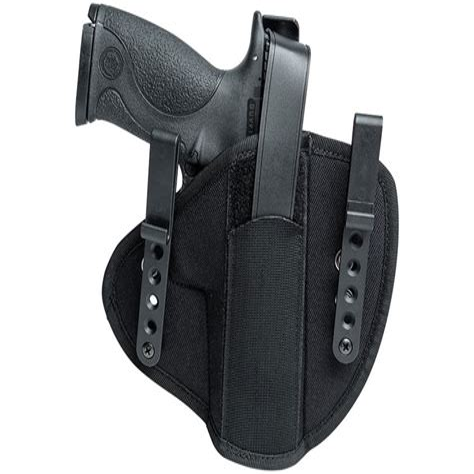 Glock 17 Tuckable Holster