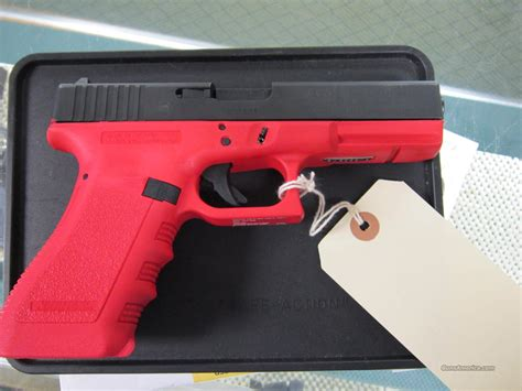 Glock 17r For Sale