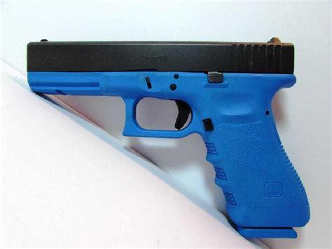 Glock 17t EBay