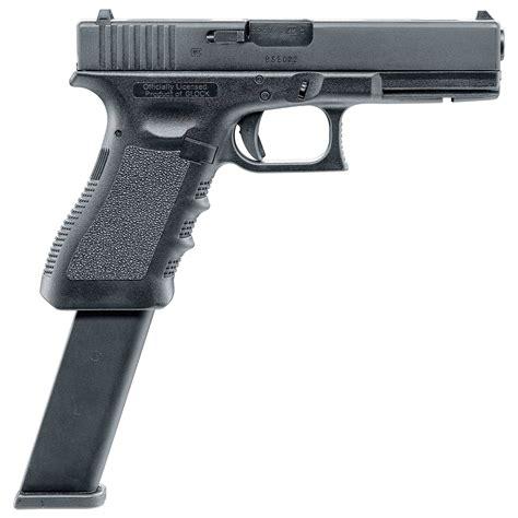 Glock 18 For Sale Uk