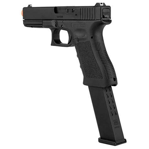 Glock 18 Full Auto