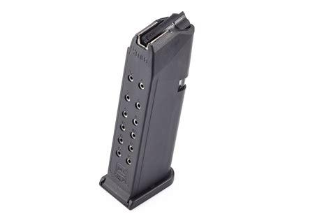 Glock 19 15 Round Magazine Gen 3